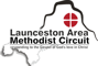 Launceston Area Methodist Circuit